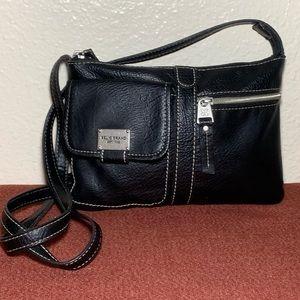 Relic Crossbody Bag